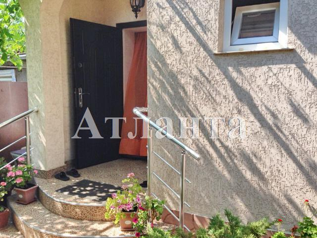 Продается дом на ул. Свободы Пр. — 130 000 у.е. (фото №12)