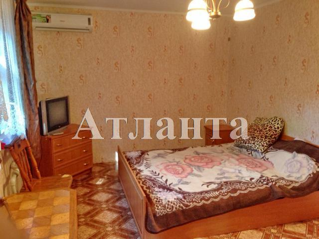 Продается дом на ул. Петрашевского — 99 000 у.е.