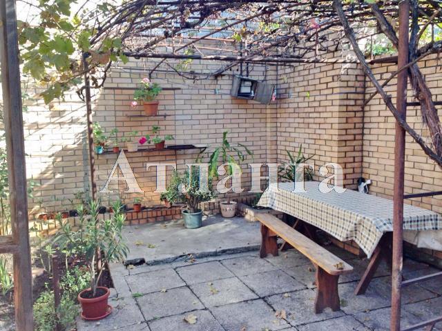 Продается дом на ул. Петрашевского — 99 000 у.е. (фото №4)