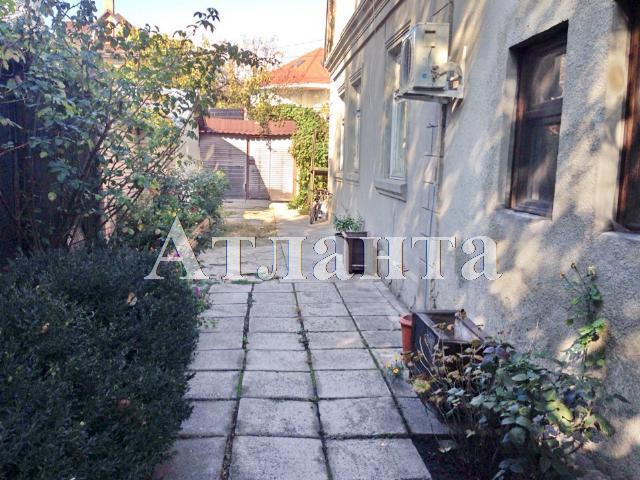 Продается дом на ул. Петрашевского — 99 000 у.е. (фото №5)