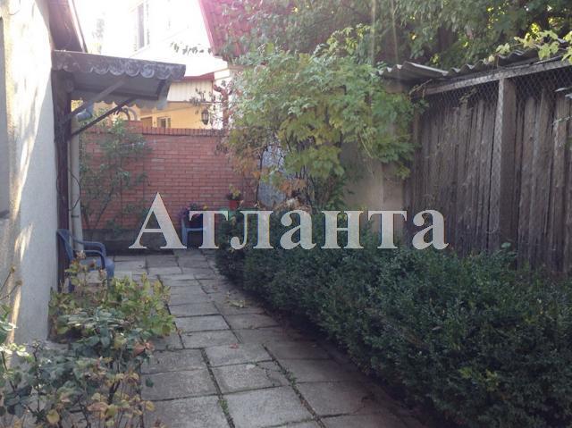 Продается дом на ул. Петрашевского — 99 000 у.е. (фото №6)
