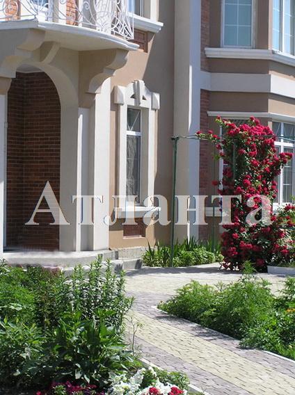 Продается дом на ул. Шишкина 3-Й Пер. — 850 000 у.е.