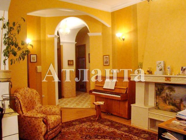 Продается дом на ул. Шишкина 3-Й Пер. — 850 000 у.е. (фото №4)