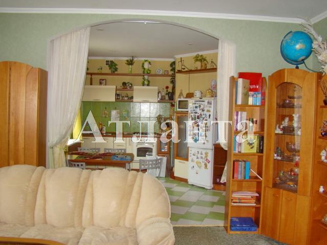 Продается дом на ул. Шишкина 3-Й Пер. — 850 000 у.е. (фото №6)
