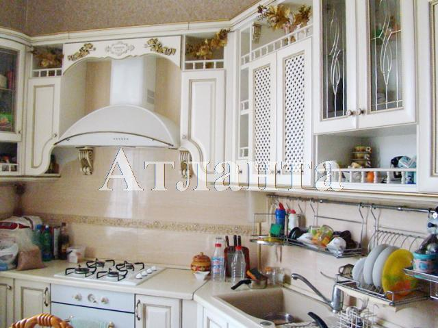 Продается дом на ул. Шишкина 3-Й Пер. — 850 000 у.е. (фото №7)