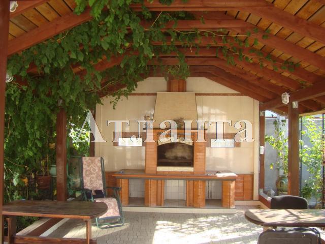 Продается дом на ул. Шишкина 3-Й Пер. — 850 000 у.е. (фото №11)