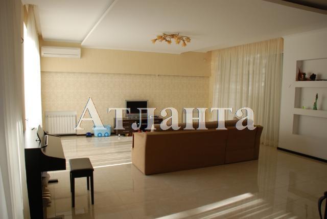Продается дом на ул. Приморская — 380 000 у.е. (фото №3)