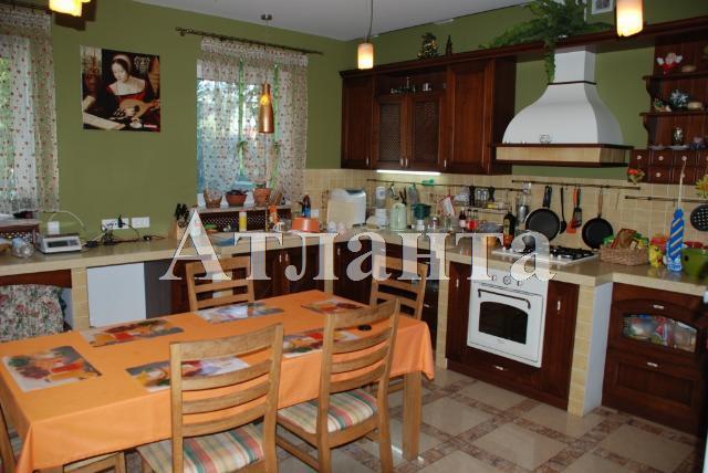 Продается дом на ул. Приморская — 380 000 у.е. (фото №4)