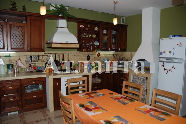 Продается дом на ул. Приморская — 380 000 у.е. (фото №5)
