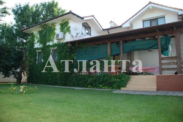 Продается дом на ул. Приморская — 380 000 у.е. (фото №6)