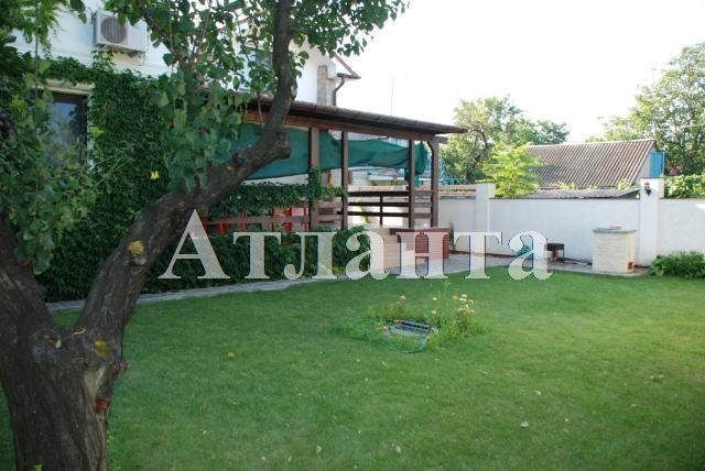 Продается дом на ул. Приморская — 380 000 у.е. (фото №8)