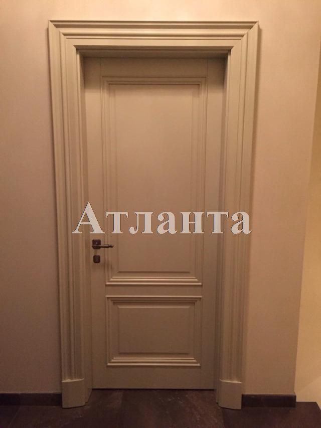 Продается дом на ул. Октябрьской Революции — 350 000 у.е. (фото №8)