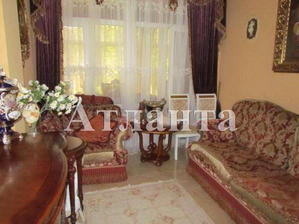 Продается дом на ул. Урожайная — 250 000 у.е. (фото №2)