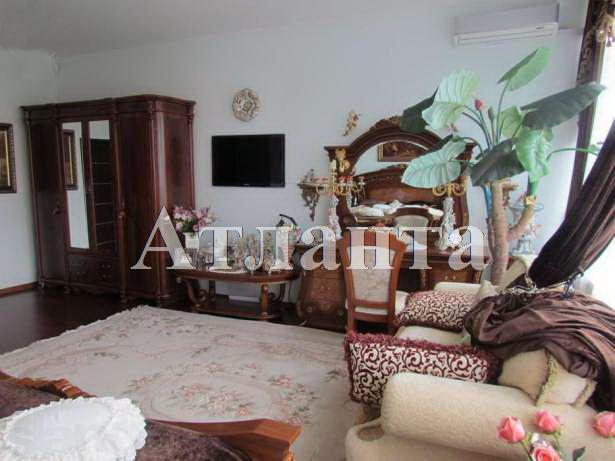 Продается дом на ул. Урожайная — 250 000 у.е. (фото №3)