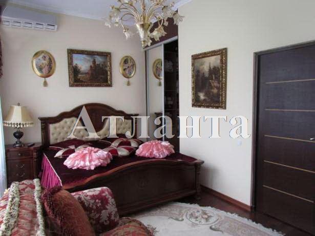 Продается дом на ул. Урожайная — 250 000 у.е. (фото №4)