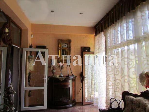 Продается дом на ул. Урожайная — 250 000 у.е. (фото №5)