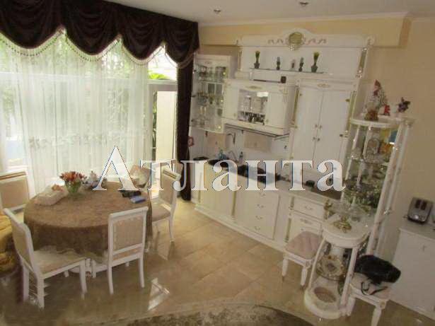 Продается дом на ул. Урожайная — 250 000 у.е. (фото №6)