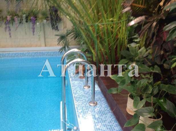 Продается дом на ул. Урожайная — 250 000 у.е. (фото №7)
