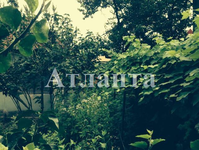 Продается земельный участок на ул. Ореховая — 210 000 у.е. (фото №2)