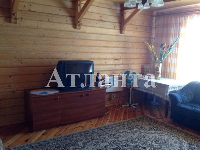 Продается дом на ул. Набережная — 170 000 у.е. (фото №3)