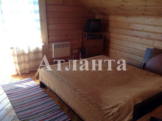 Продается дом на ул. Набережная — 170 000 у.е. (фото №4)