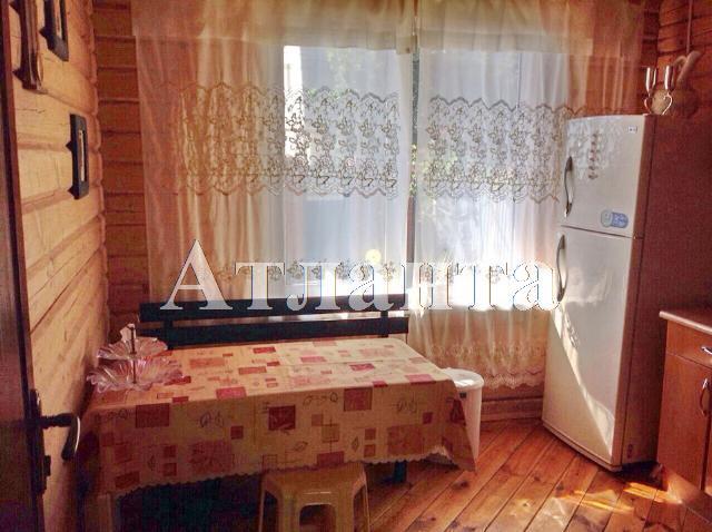 Продается дом на ул. Набережная — 170 000 у.е. (фото №5)
