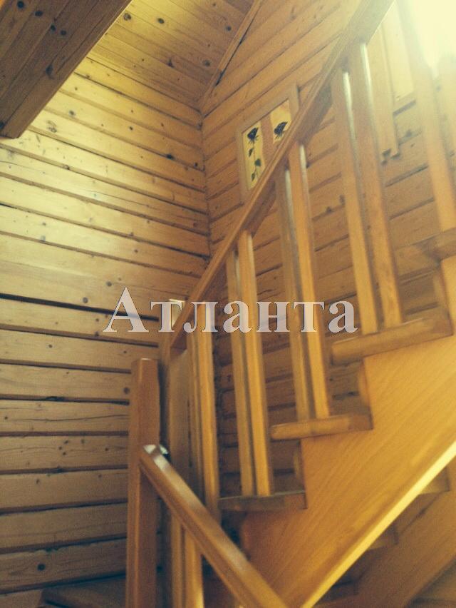Продается дом на ул. Набережная — 170 000 у.е. (фото №10)
