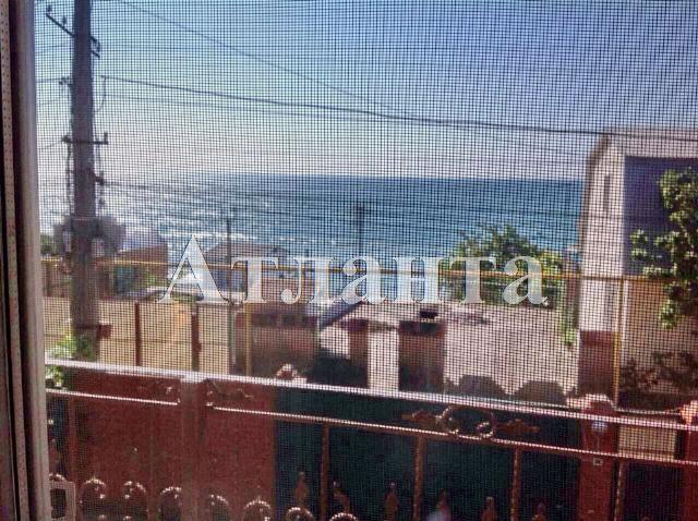 Продается дом на ул. Набережная — 170 000 у.е. (фото №12)
