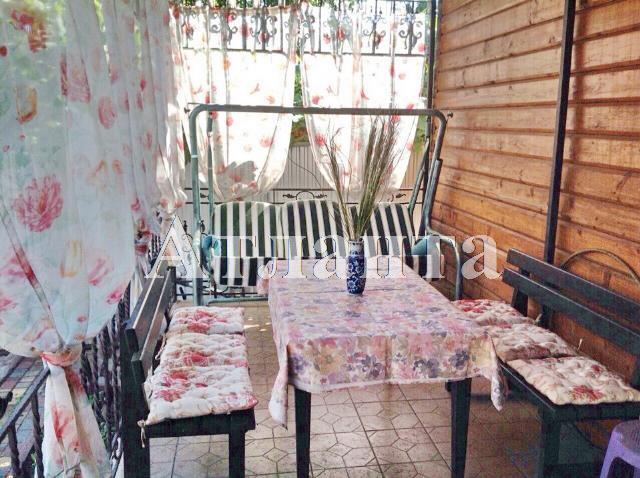 Продается дом на ул. Набережная — 170 000 у.е. (фото №13)