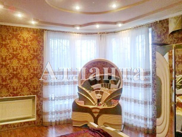 Продается дом на ул. Люстдорфская Дорога — 350 000 у.е.