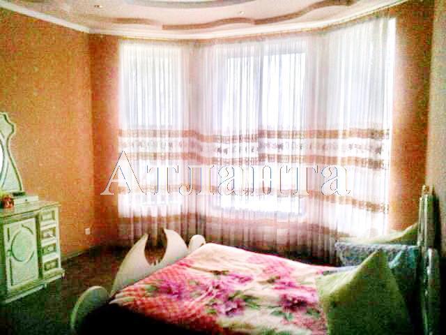 Продается дом на ул. Люстдорфская Дорога — 350 000 у.е. (фото №2)