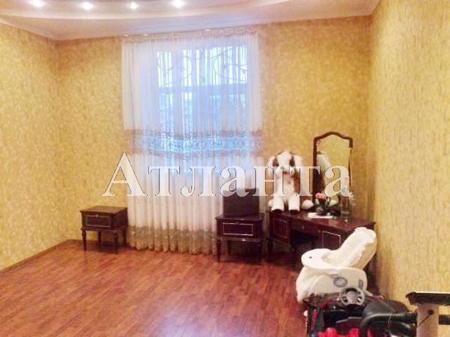 Продается дом на ул. Люстдорфская Дорога — 350 000 у.е. (фото №3)