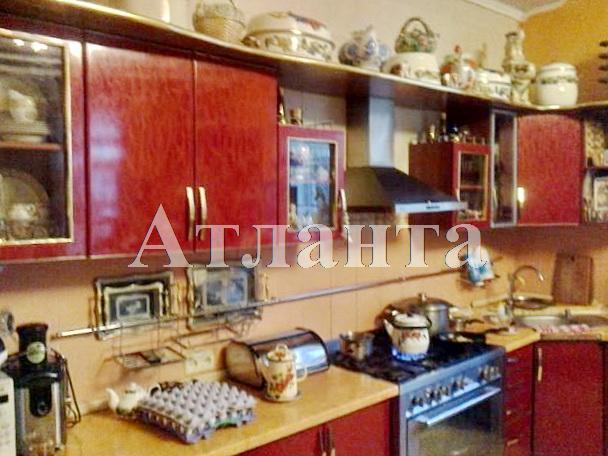 Продается дом на ул. Люстдорфская Дорога — 350 000 у.е. (фото №4)