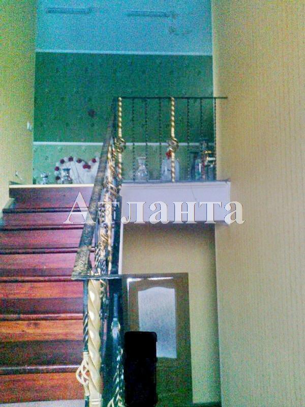 Продается дом на ул. Люстдорфская Дорога — 350 000 у.е. (фото №5)