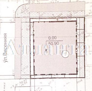 Продается земельный участок на ул. Весенняя — 120 000 у.е. (фото №2)