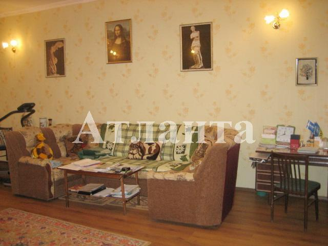 Продается дом на ул. Розовая — 180 000 у.е. (фото №2)