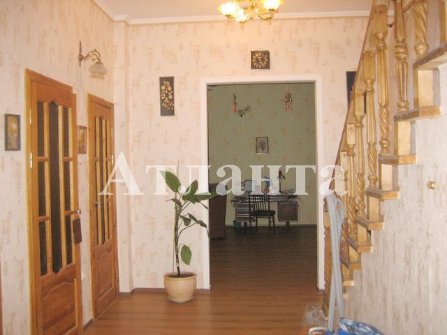 Продается дом на ул. Розовая — 180 000 у.е. (фото №3)