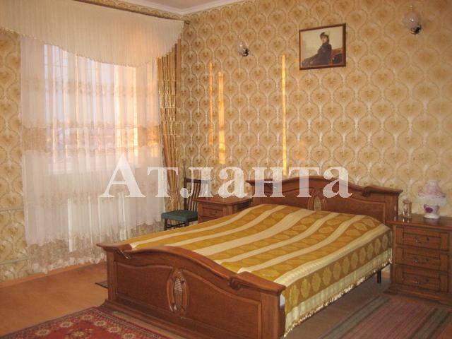 Продается дом на ул. Розовая — 180 000 у.е. (фото №7)