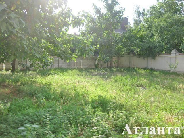 Продается земельный участок на ул. Донского Дмитрия — 300 000 у.е.