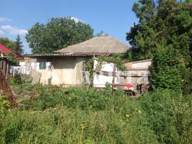 Продается земельный участок на ул. Жаботинского — 130 000 у.е.