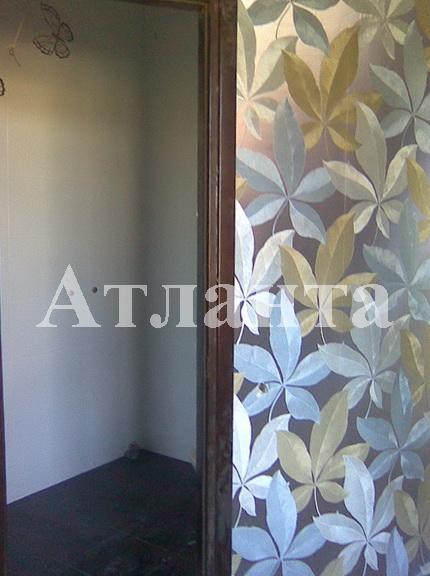 Продается дом на ул. Гаршина — 160 000 у.е. (фото №7)