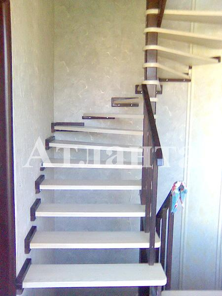 Продается дом на ул. Гаршина — 160 000 у.е. (фото №8)