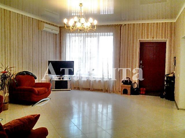 Продается дом на ул. Черниговская — 250 000 у.е. (фото №2)