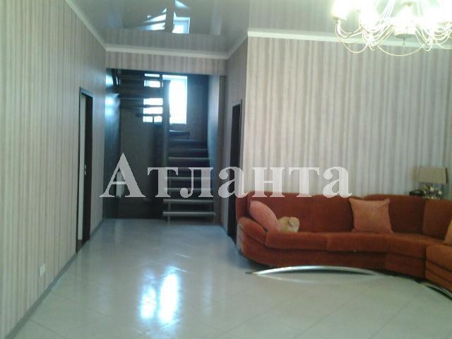 Продается дом на ул. Черниговская — 250 000 у.е. (фото №3)