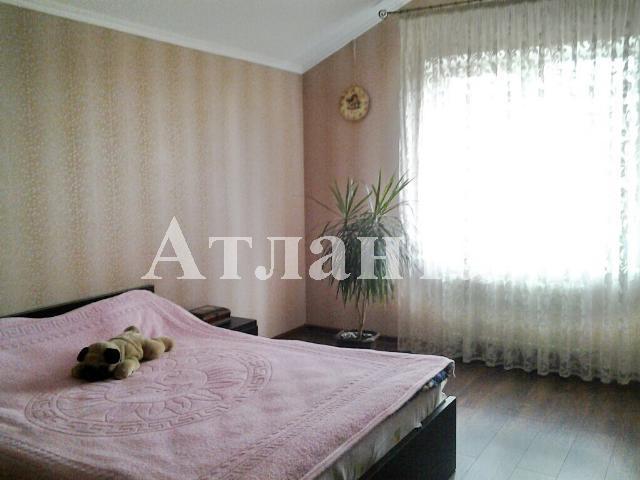 Продается дом на ул. Черниговская — 250 000 у.е. (фото №4)