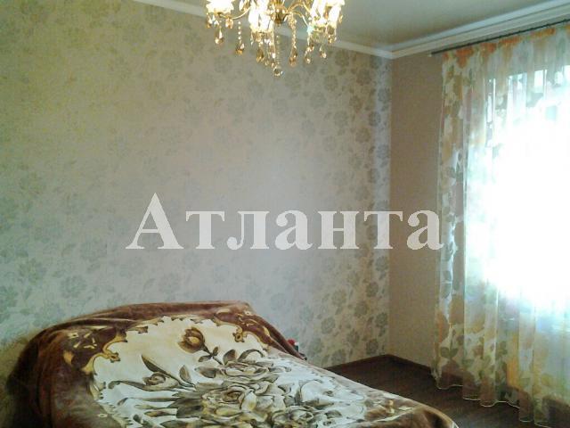 Продается дом на ул. Черниговская — 250 000 у.е. (фото №5)