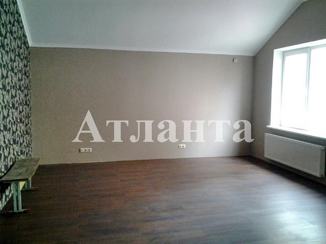 Продается дом на ул. Черниговская — 250 000 у.е. (фото №6)