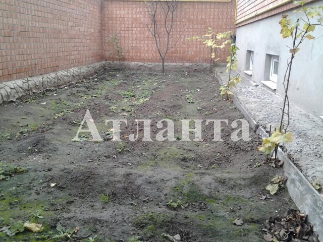 Продается дом на ул. Черниговская — 250 000 у.е. (фото №10)