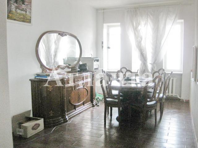 Продается дом на ул. Крутоярская — 175 000 у.е.