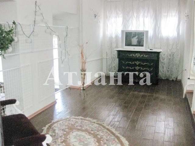 Продается дом на ул. Крутоярская — 175 000 у.е. (фото №2)